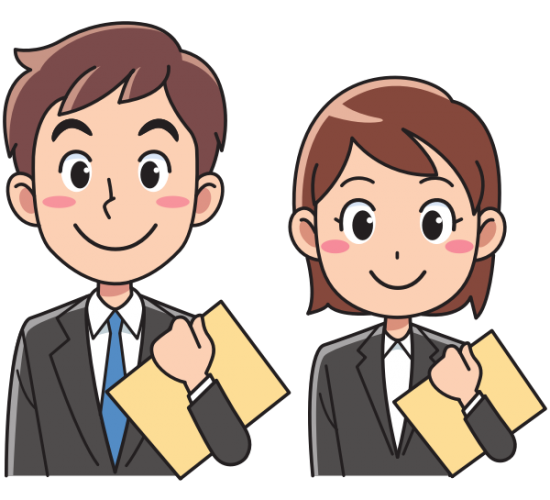 publicdomainq-business-man-and-woman-with-documents